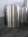 方联厂家直供不锈钢搅拌罐,不锈钢储水罐