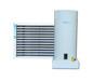 陽臺壁掛太陽能熱水器如何使用?