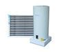 阳台壁挂太阳能热水器的维护与保养注意事项