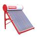 太阳能热水器怎么使用?