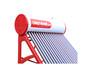 太陽能熱水器廠家介紹太陽能熱水器里的水能不能喝