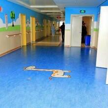 供应幼儿园环保地板,专业幼儿园环保地板图片