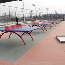 乒乓球场地胶,专业乒乓球地胶,乒乓球地胶价格图片
