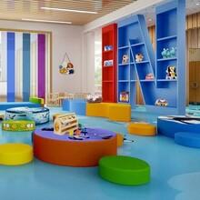 幼儿园新型卡通地胶,新型卡通幼儿园地胶,幼儿园卡通地胶图片