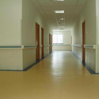 地板基材厂家,pvc塑胶地板公司,塑胶地板的价格