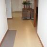pvc塑胶地板生产厂家