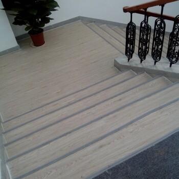 pvc塑胶地板生产厂家,pvc地板生产厂家,pvc地板生产厂家