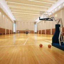 塑胶篮球场造价,塑胶篮球场价格,塑胶篮球场施工
