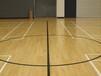 室外塑胶篮球场厂家,塑胶篮球场厂家,塑胶篮球场地面