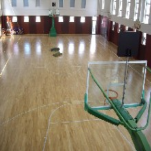 塑胶篮球场价钱,篮球场塑胶场地,塑胶跑道铺设