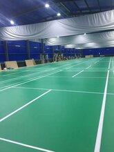 室内羽毛球场地,羽毛球场胶地板,羽毛球场地的尺寸图片