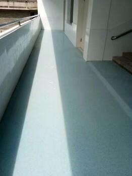 pvc地板,医院专用塑胶地板,奥丽奇塑胶地板