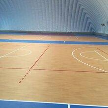 塑胶篮球场造价,塑胶球场报价,pvc塑胶篮球场