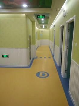 pvc地板,儿童pvc地板,塑胶地板品牌