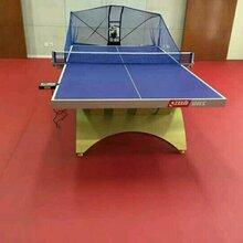 乒乓球pvc地胶,运动塑胶地板,奥丽奇塑胶图片