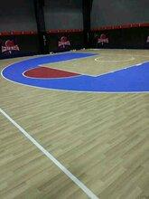 塑胶篮球场施工,篮球场塑胶场地价格,塑胶篮球场造价
