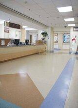 品牌pvc塑胶地板,医用pvc塑胶地板价格,奥丽奇图片