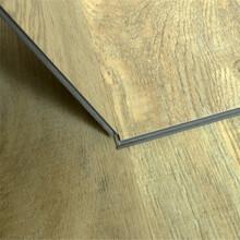 pvc石塑地板厂家,锁扣地板品牌,olychi奥丽奇图片