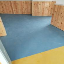 学校pvc地板,学校教室地垫,olychi奥丽奇图片