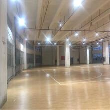 塑胶篮球场,室外塑胶篮球场,olychi奥丽奇图片