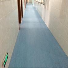实验室抗酸碱地板,抗静电地板厂家,olychi奥丽奇图片