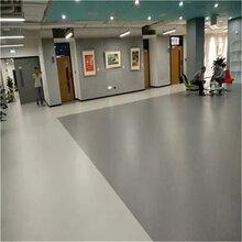 办公室pvc地板,商用pvc地板价格,olychi奥丽奇图片