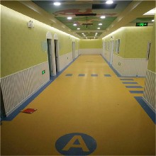 幼儿园塑胶地板价格,pvc儿童地板,olychi品牌图片