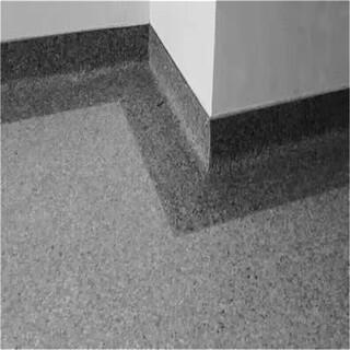塑胶地板厂家,办公塑胶地板,olychi品牌图片4