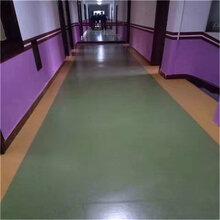 幼儿园地板胶厂优游平台1.0娱乐注册,幼儿园复合地板,奥丽奇塑胶图片