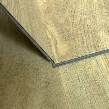 spc锁扣的地板,家用pvc锁扣地板