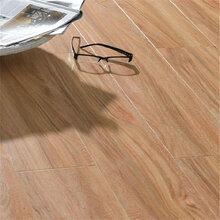 pvc鎖扣塑膠地板,spc防水鎖扣地板,奧麗奇鎖扣圖片