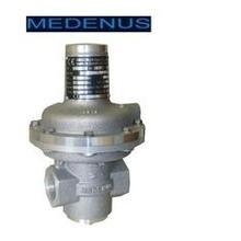 MEDENUS磁感应开关图片