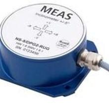 Measurement传感器