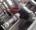 供应中科集团专利型ZFT1-8系列甘蔗压榨机