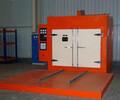 供应中科专利型CD/YTD系列多用途农副产品焙干烘干机