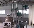 供应中科院环保型6FG45天然石磨芝麻香油机
