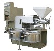 供应6YL-系列环保全自动榨油机茶耔螺旋榨油机