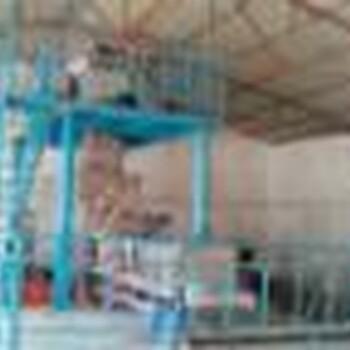 供應中科集團環保6FH系列人造全營養黃金米成套設備