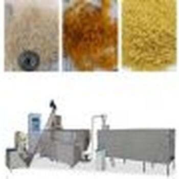 供应环保6FYD-75型玉米黄金米,珍珠米加工设备