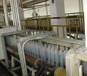 检验检疫局进口旧机电产品备案流程
