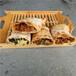 实体店教特色烤馕包,馕包技术教学,馕坑烤包子加盟