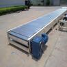 电器板链输送装配线A温州板链输送装配线生产厂家