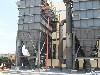 太原40萬噸煤礦洗煤廠布袋除塵器,太原防爆除塵器太原除塵器