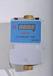 六安无线水控机-兴邦水控机供应商。服务热线;一八九三七六五九二二八