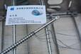法国原材料,全国包邮抢购耐高温金属套管,不锈钢套管,316L套管,保证正品,值得信赖