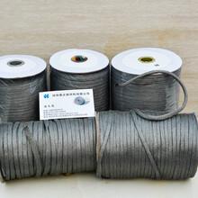 专业生产销售耐高温金属套管法国进口材料全国领先