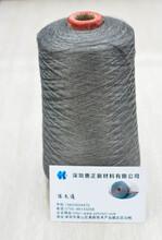大量供应耐高温金属线,发热线,进口材料,厂家直销,现货