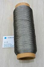 供应耐高温金属线,高温金属布,套管,销售商,批发商,深圳惠正