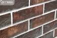 金属釉外墙砖代理厂家广陶陶瓷