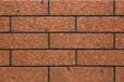 琇岩别墅外墙砖广陶陶瓷